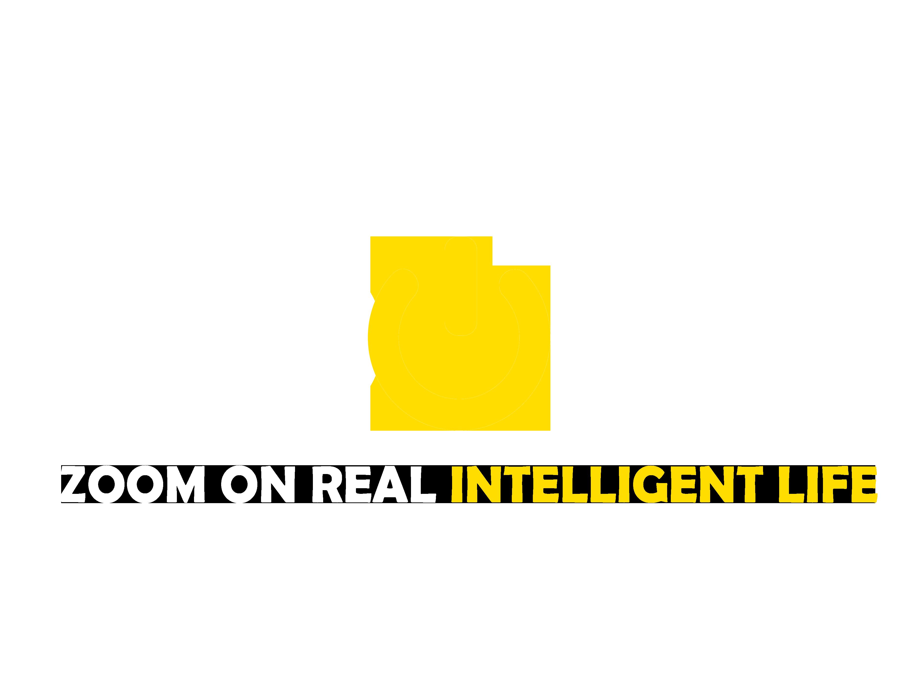 زوریل