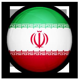 خانه هوشمند زوریل تولید ایران