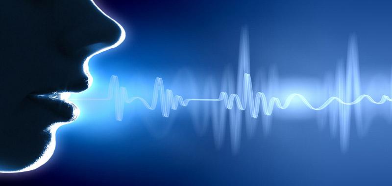 آکوستیک صدا چیست