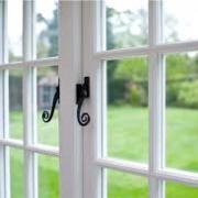 سنسور نور خانه هوشمند