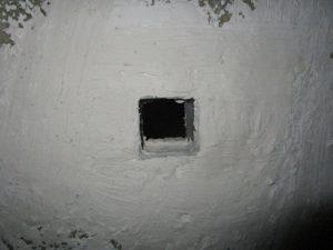مرحله اجرا لوله کشی صحیح ساختمان
