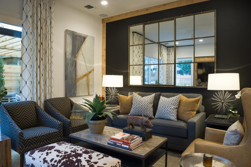 کنترل خانه هوشمند و کنترل روشنایی