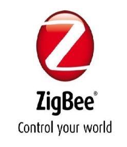 پروتکل و انواع آن zigbee