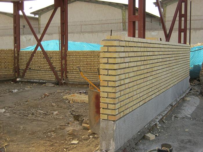 بهترین زمان هوشمند سازی ساختمان و دیوار چینی
