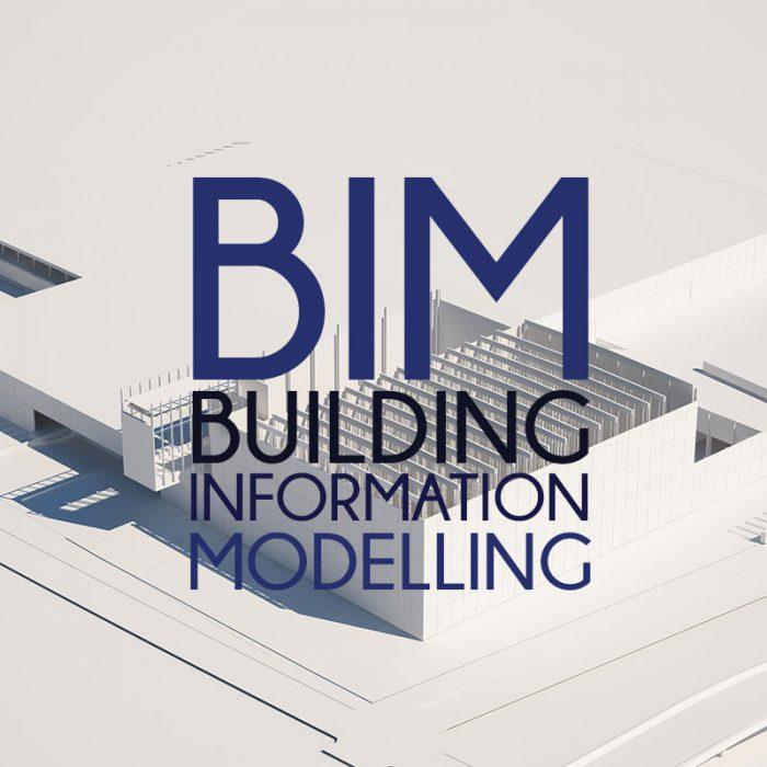 بیم یا BIM چیست ؟ | مدل سازی اطلاعات ساختمان ( بخش ۱ ) |