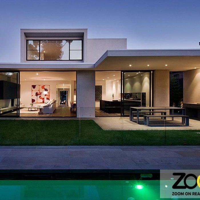 پکیج هوشمند سازی خانه | خانه هوشمند |