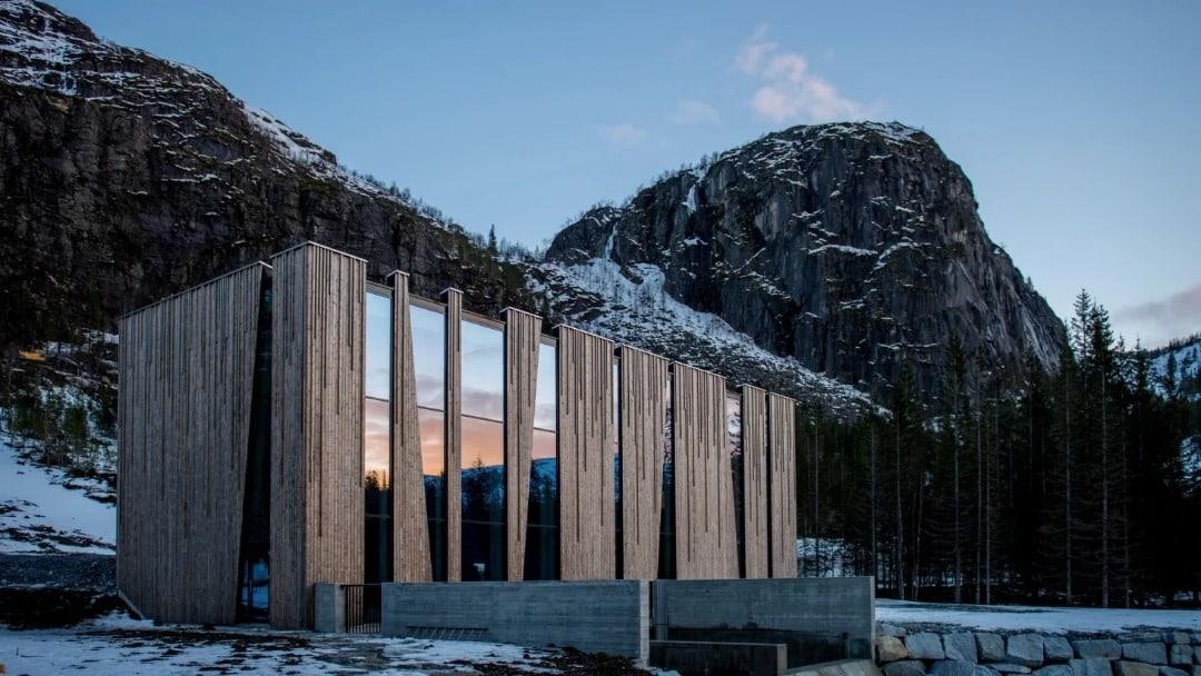 معماری پایدار و انرژهای تجدیدپذیر